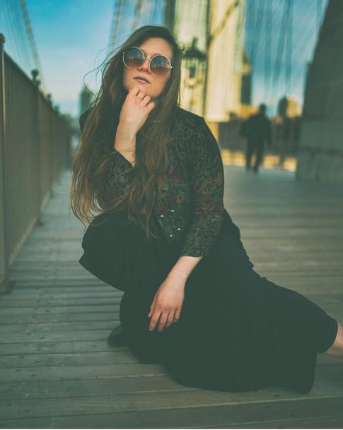 Hannia Siri Photography