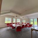 The Herdwick Suite