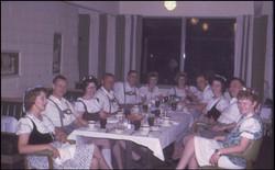 60s Jaycee Convention