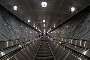 Airport Escalator Going Down.jpg