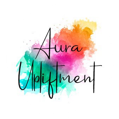 Aura Upliftment Assistance & Support
