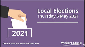 Elections WC poster 2021 v.2.jpg