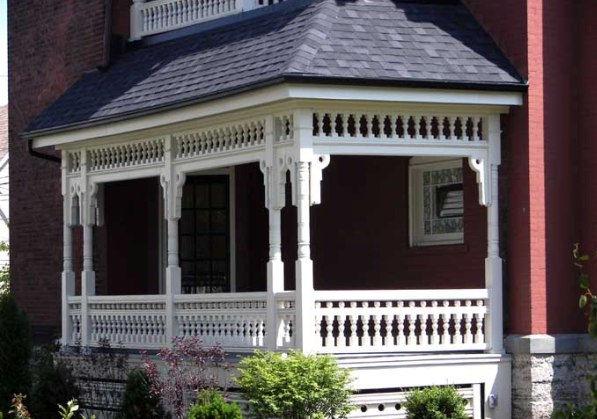 Eastlake-Porch-Victorian.jpg