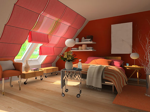 Attic-Conversion-Guest-Room1.jpg
