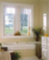 casement_window1.jpg