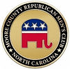 GOP logo.jpg