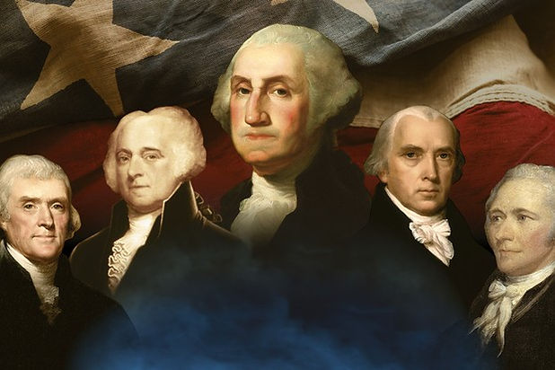 80.-OPENER_-Founding-Fathers-5a352df.jpg