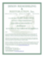Dixon Flyer 3 (2).jpg
