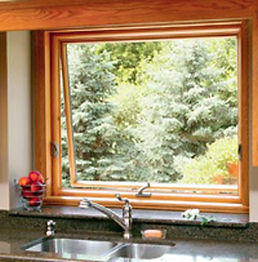 awning_kitchen_window.jpg