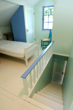 Attic-Conversion-Childrens-Room.jpg