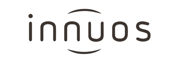 Innuos_logo_transparent_2_.png