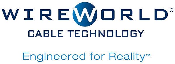 WCT_LogoBlue.jpg