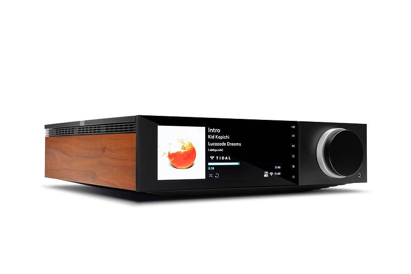 Cambridge Audio Evo 150 Integrated Amplifier