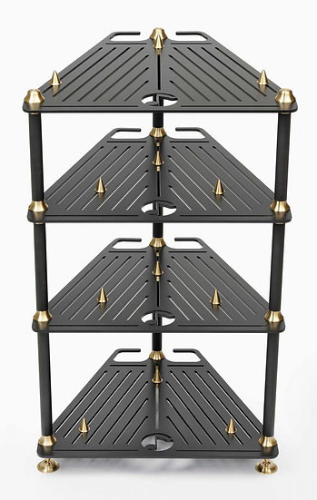 Star Sound Technologies RP4 Rhythm Platform Rack