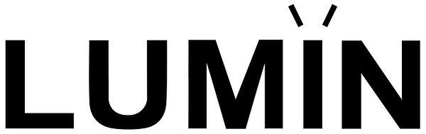 Lumin Logo.JPG