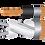 Thumbnail: Wireworld Platinum Starlight 7 USB 2.0