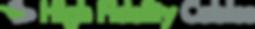 HFC Logo.png