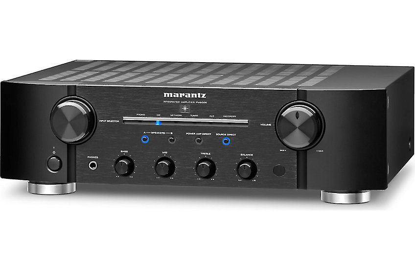 Marantz PM8006 Integrated Amplifier