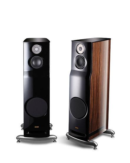 Usher Audio ML-801