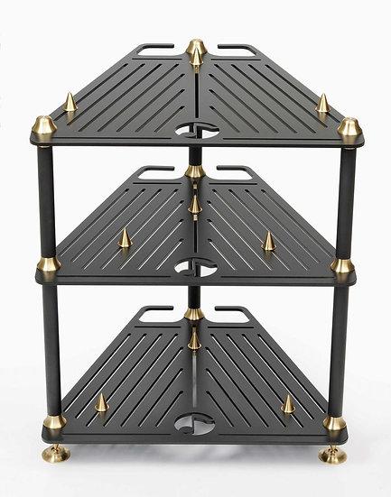 Star Sound Technologies RP3 Rhythm Platform Rack