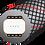 Thumbnail: Wireworld Silver Starlight 8 Coaxial