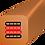 Thumbnail: Wireworld Mini Eclipse 8 Speaker Cables
