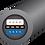 Thumbnail: Wireworld Equinox 8 Interconnects