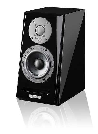 Usher Audio SD-500