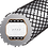 Thumbnail: Wireworld Platinum Starlight 8 Coaxial