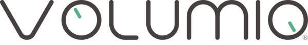 Volumio_logo_HD_grey_transparent-copy.pn