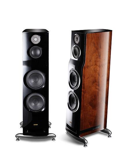 Usher Audio ML-802