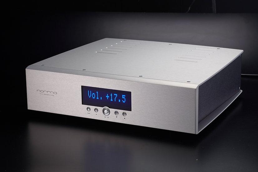 Norma Audio Revo SC-2B Preamplifier