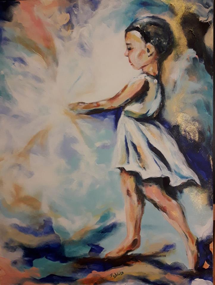 A dancing girl.jpg