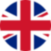 united-kingdom-flag-round-medium.png
