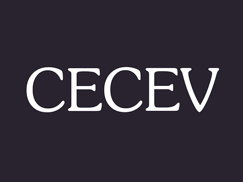 CECEV - Curso de Especialização em Voz do CEV