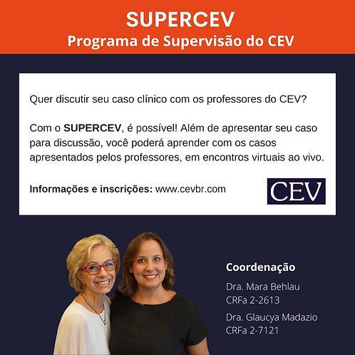 SUPERCEV