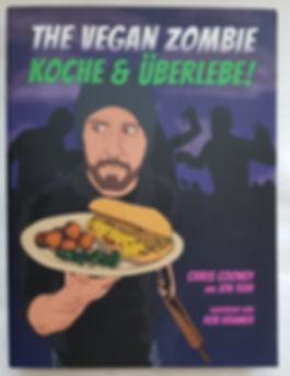 2020-03-31 Vegan Zombie.jpg