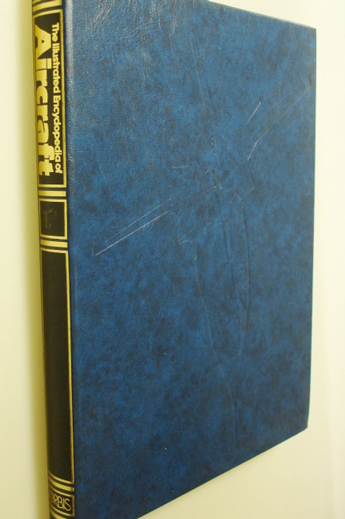 The illustrated Encyclopedia of Aircraft - 133-144