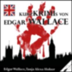 Edgar Wallace Kurzkrimi Wortfeger.jpg