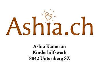 brainstormers_ashia2.jpg