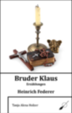 Cover Single Bruder Klaus 2018.jpg