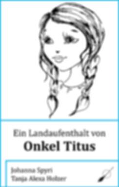 Onkel Titus E-Book Cover.jpg