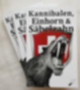 Kannibalen_3_für_2.jpg