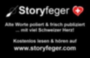 VK_Wortfeger_Storyfeger_Rückseite_2019.j