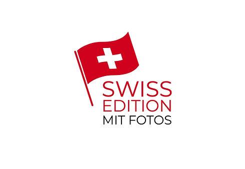 Swiss%20Edition%20bearbeitet%20f%C3%BCr%