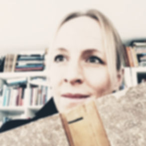Wortfeger Tanja Alexa Holzer.jpg