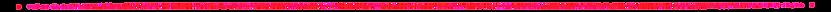 LINE-01_edited_edited_edited.png