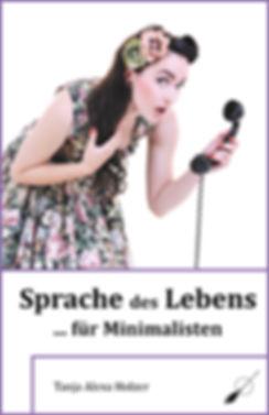 Cover_E-Book_Sprache_des_Lebens_für_Mini