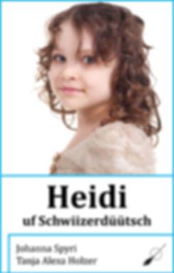 Heidi E-Book Cover.jpg