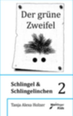 Schlingel 2 Wortfeger Cover.jpg